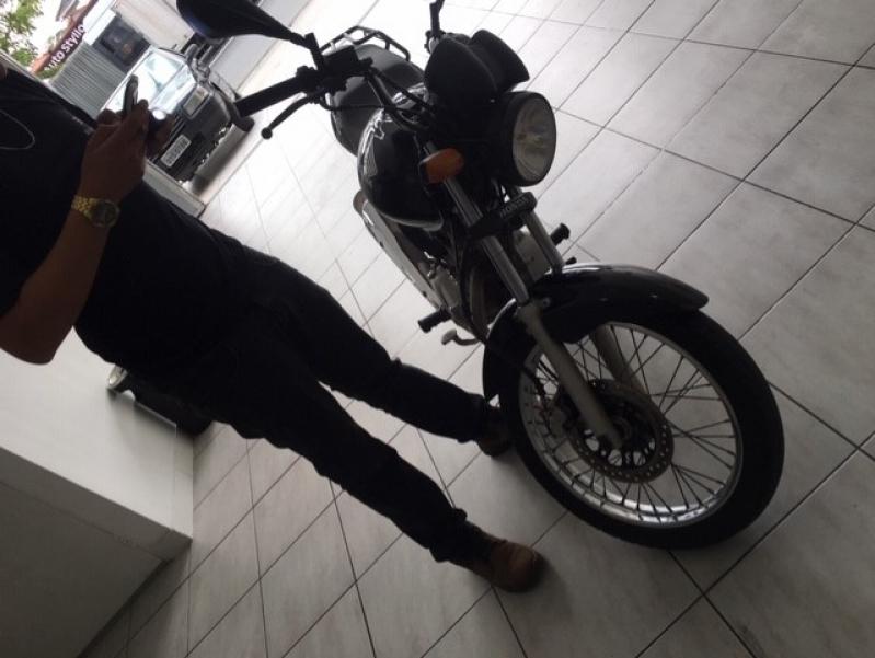 Como Obter Laudo de Transferência de Moto Santo Amaro - Laudo de Transferência para Moto