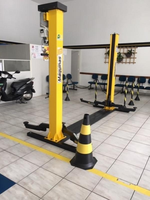 Emissão de Laudo Cautelar de Automóveis Chácara Cocaia - Laudo Cautelar com Restrição