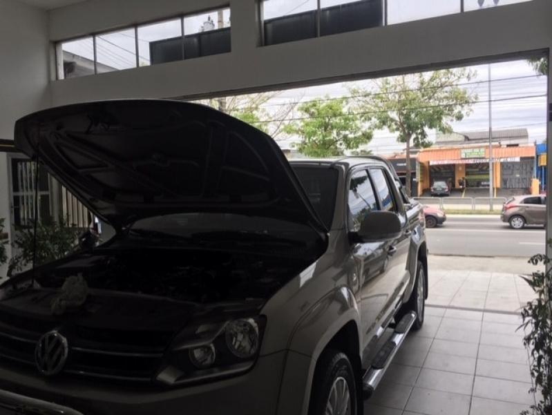 Empresa de Vistoria de Transferência para Automóveis Jurubatuba - Vistoria de Transferência para Moto