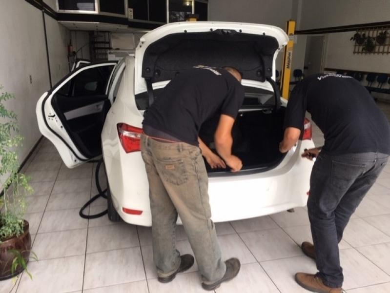 Laudo Cautelar Completo Melhor Preço Jurubatuba - Laudo Cautelar para Carros