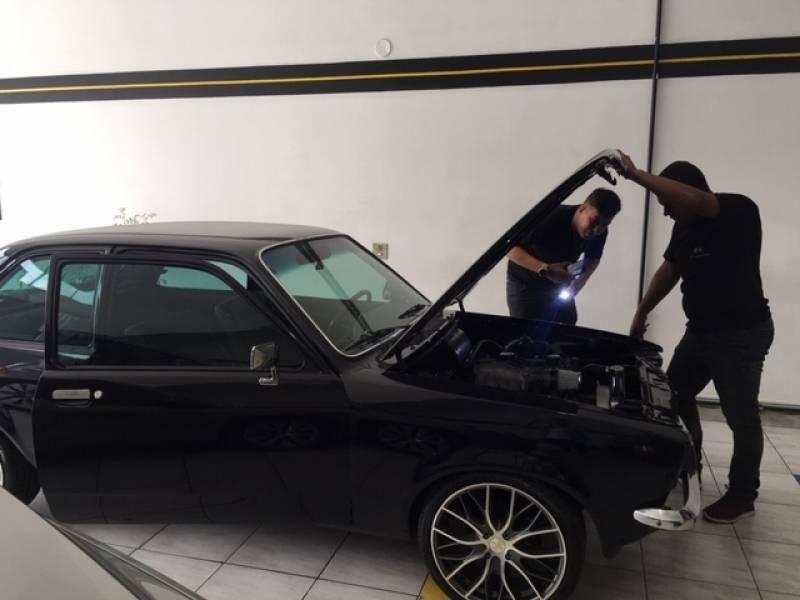 Laudo Cautelar Mais Próximo Valor Vila São José - Laudo Cautelar Automotivo