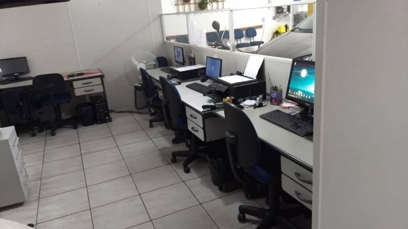 Laudo de Transferência de Caminhão Valor Vila São José - Laudo de Transferência para Caminhão