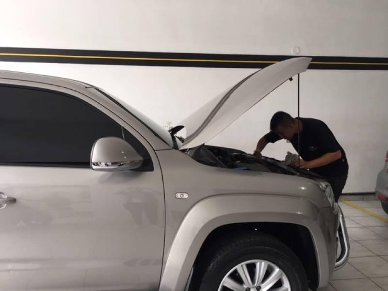 Laudo de Transferência Ecv Valor Interlagos - Laudo de Transferência para Caminhão
