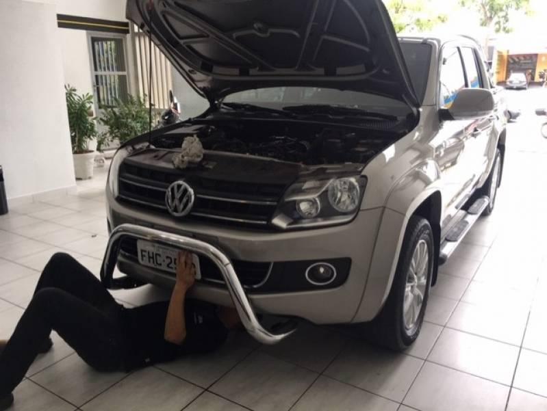Laudo de Transferência Mais Próximo Valor Socorro - Laudo de Transferência para Carros