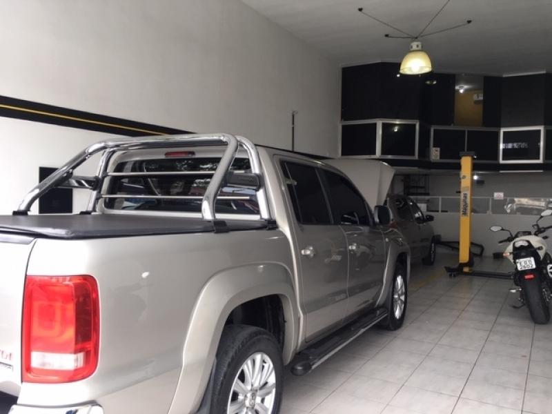 Onde Fazer a Vistoria de Transferência para Automóveis Jardim Sabará - Vistoria de Transferência para Moto