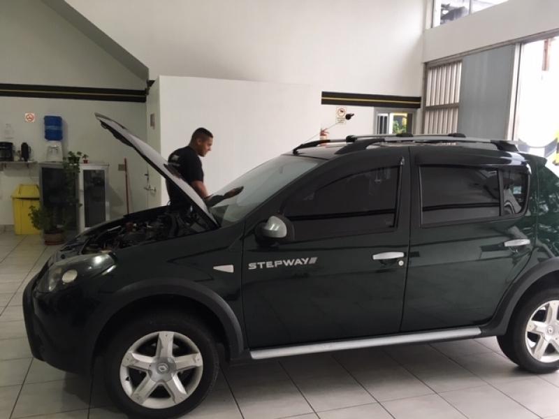 Onde Fazer a Vistoria para Transferência de Carro Jardim Marajoara - Vistoria de Transferência para Moto