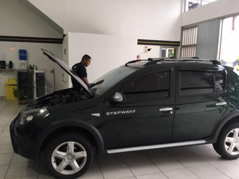 Quanto Custa Laudo de Transferência para Moto Jardim Rio Bonito - Laudo de Transferência para Caminhão