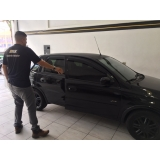 empresa de vistoria completa veicular Grajau
