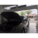 empresa de vistoria de transferência para automóveis Jurubatuba