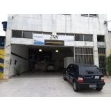 laudo de transferência de caminhão emissão Jardim Rio Bonito