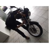 laudo de transferência de moto emissão Vila São José