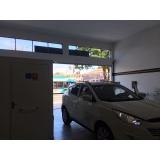 onde fazer vistoria completa para remarcação Vila São José