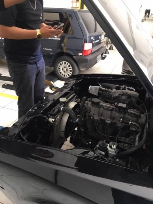Vistoria Completa para Aluguel de Carros Socorro - Vistoria Completa para Carros Novos