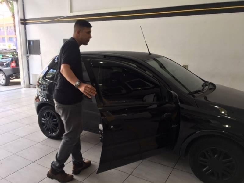 Vistoria Completa para Aplicativos Preço Vila São José - Vistoria Completa para Carros Novos