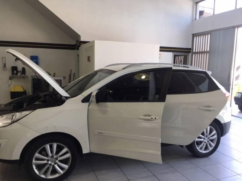 Vistoria Completa para Placa Final 4 Preço Vila São José - Vistoria Completa para Aluguel de Carros