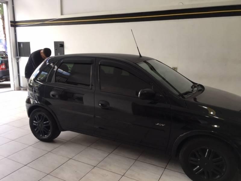 Vistoria Completa Veicular Preço Jurubatuba - Vistoria Completa para Aluguel de Carros