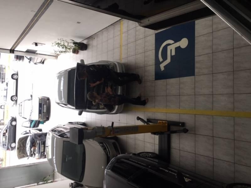 Vistoria de Transferência para Automóveis Jardim Rio Bonito - Vistoria de Transferência para Carros