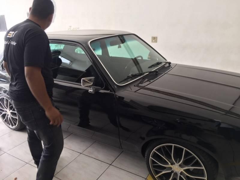 Vistoria de Transferência para Autos Valor Vila São José - Vistoria de Transferência para Veículo