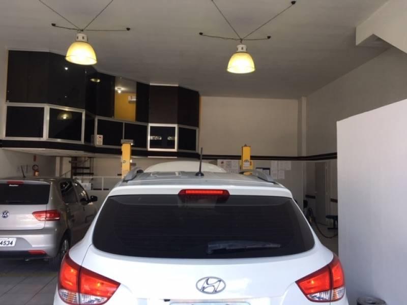 Vistoria de Transferência para Carros Valor Socorro - Vistoria de Transferência para Moto