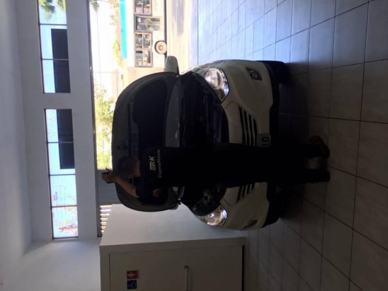 Vistoria de Transferência para Carros Jardim Marajoara - Vistoria de Transferência para Moto
