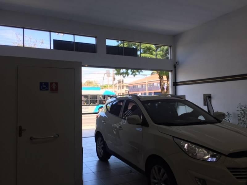 Vistoria para Emplacamento Completa Valor Socorro - Vistoria Completa para Aluguel de Carros